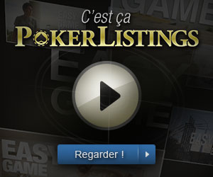 This is PokerListings