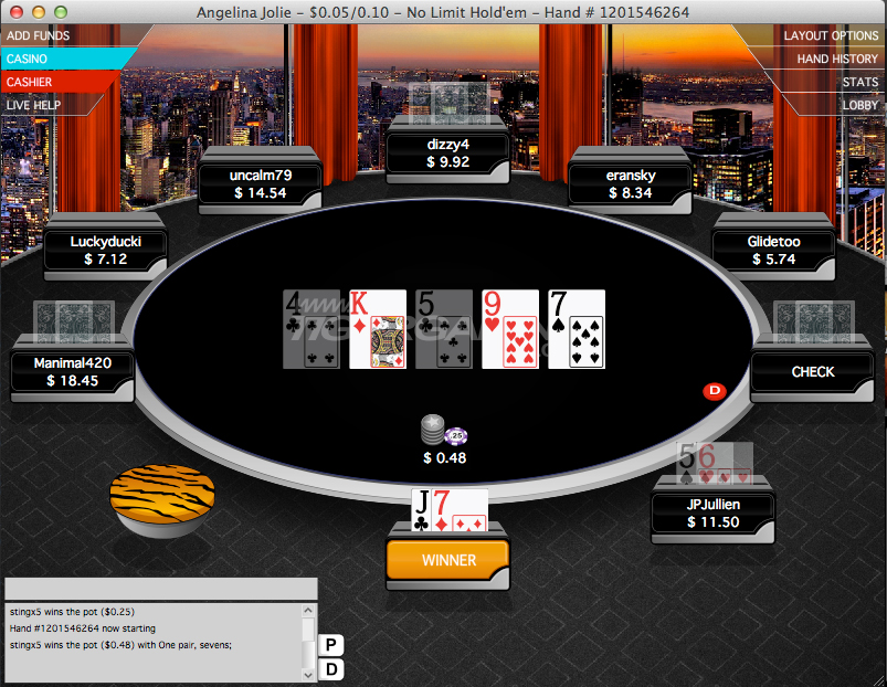 Site poker payant how do you figure out percentages in poker