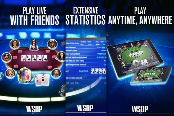 Probleme application pmu poker bague baccarat papillon