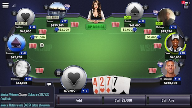 Poker en ligne gratuit entre amis how to stop gambling on your own