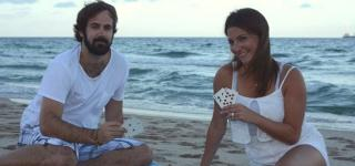 Jason Mercier et Natasha Barbour3