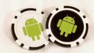 jetons poker android