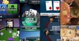 meileures apps poker android