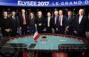 Table poker Presidentielle 2017 b