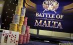 Battle of Malta 2018
