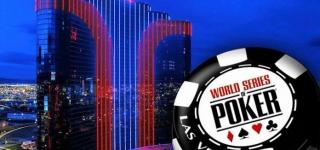 Optimized NWM Calendrier WSOP