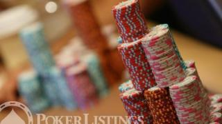 Bonnes resolutions poker