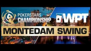 MonteDam Swing PokerStars WPT