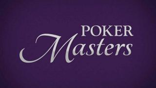 Poker Masters