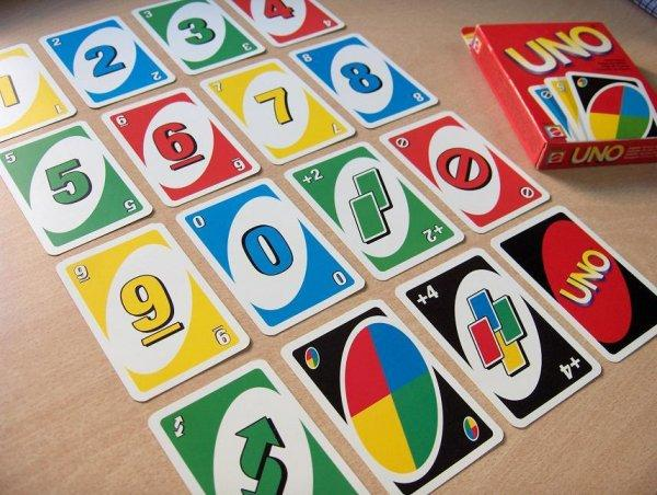 Trois cartes au poker synonyme legalized gambling pros and cons
