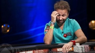 Optimized WM Daniel Negreanu2013 WSOP EuropeEV0725K NLH High RollerFinal TableGiron8JG3412