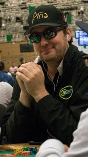 Optimized NWM Phil Hellmuth 5