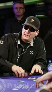 phil hellmuth 33883