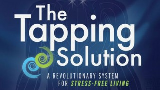 Tapping une solution anti-stress