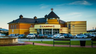 Kings Casino Rozvadov