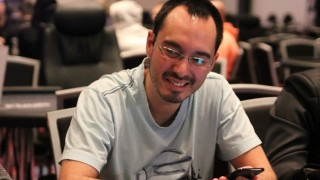 william kassouf 1