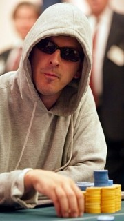 phil laak bluffeur