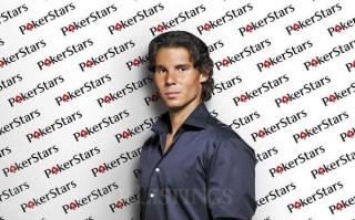 Nadal pokerstars2