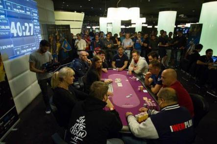 BOM 2015 final table2