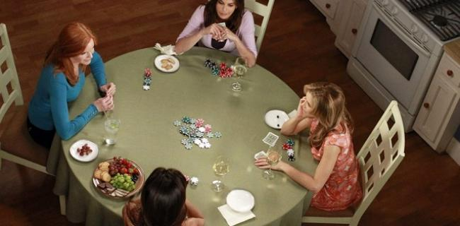 desperate housewifes poker5
