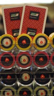 LAPT chips and cards