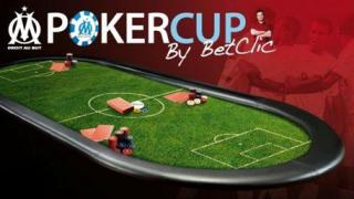 ompokercup