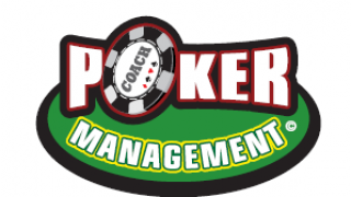 poker coach management
