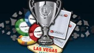 poker cup fr