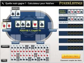 poker lotto numbers april 24 2018