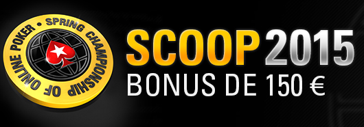 scoop bonus