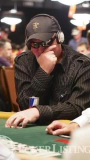 4101 Fake Phil Hellmuth2