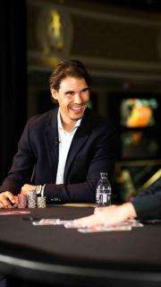 Nadal PokerStars 1 LOW RES