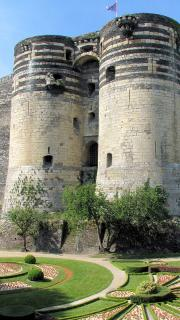 chateau angers2