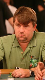 chris moneymaker 3