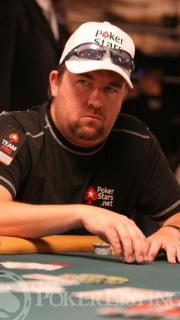 chris moneymaker 31058