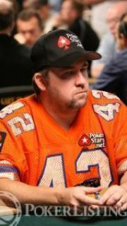 chris moneymaker 32423