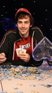 jason mercier 2