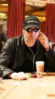 phil hellmuth 30072