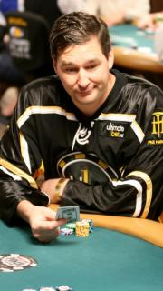 phil hellmuth 31912