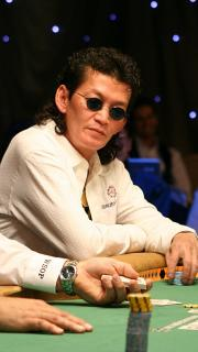 scotty nguyen 941