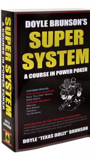 supersystem old