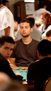 tobey maguire 10212