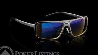 02 GUNNAR Optiks COD MW3 Gaming Eyewear2