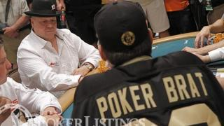 2213 Jeff Lisandro vs Phil Hellmuth