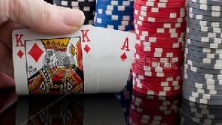 Chaque main de poker a son jeu optimal