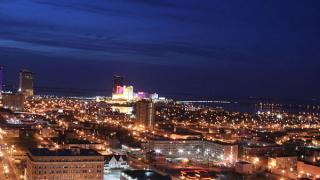 AtlanticCityNJnight