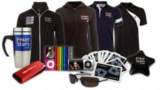 goodies poker