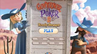 governor of poker 37682