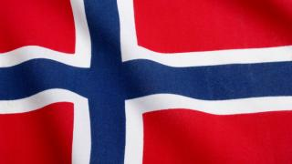 norway flag 19889