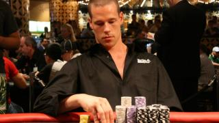 Patrik Antonius sait tout des blocking et floating bets
